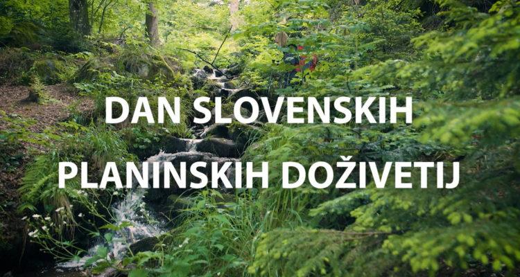 Planinska zveza Slovenije